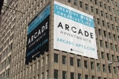 arcade-1-e1503518757404